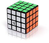 Review for Speed Cube | Magic Speed Cube Puzzle 4x4 | Aloko VT 4x4 New Anti-pop Sticker Spe... - Denise Mosher  - Blog Booster
