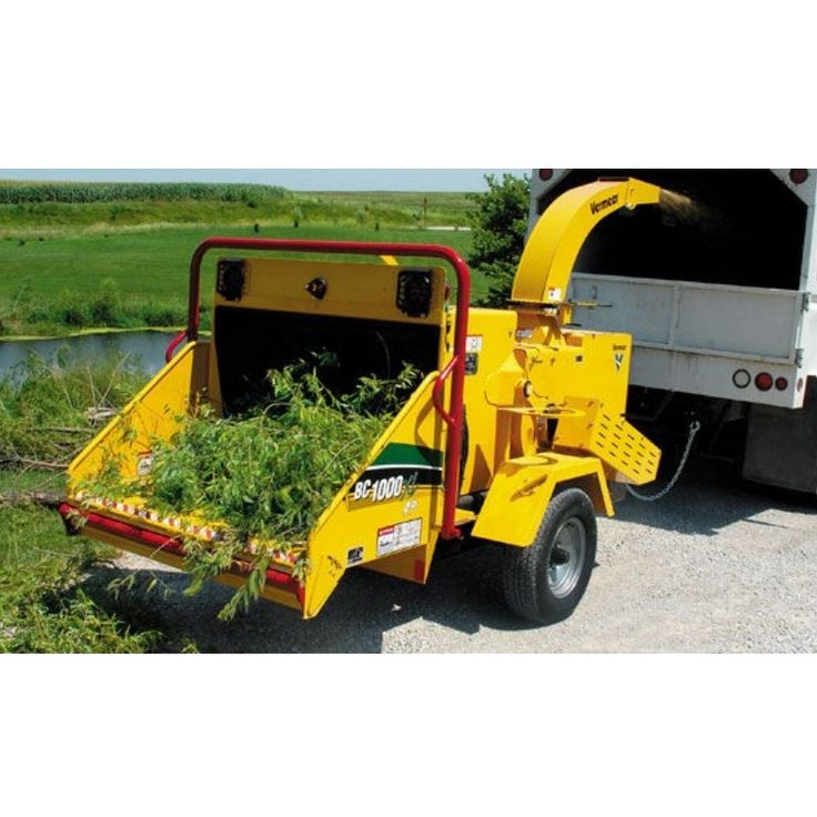 Wood Chipper Rentals and Wood Chipping Service Read more: https://www.facebook.com/permalink.php?story_fbid=1633903650238678&id=1587959868166390