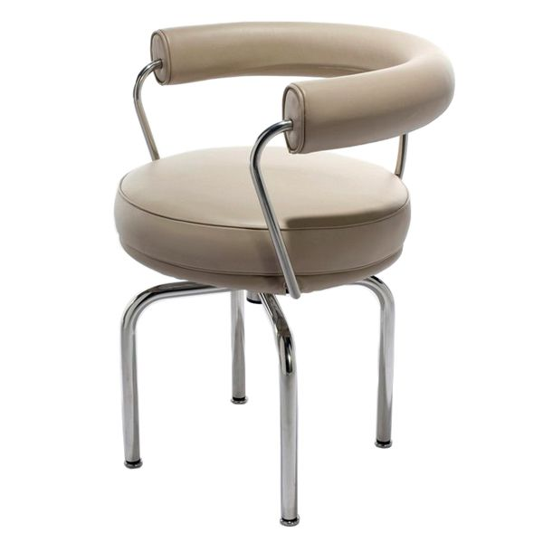 49 best Le Corbusier images on Pinterest   Chairs, Charlotte ...