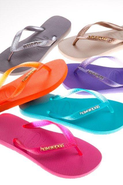Get your Havaianas here: https://www.danielfootwear.com/women-c2/havaianas-m20