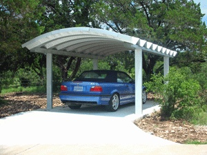 steel-building-carport---like this