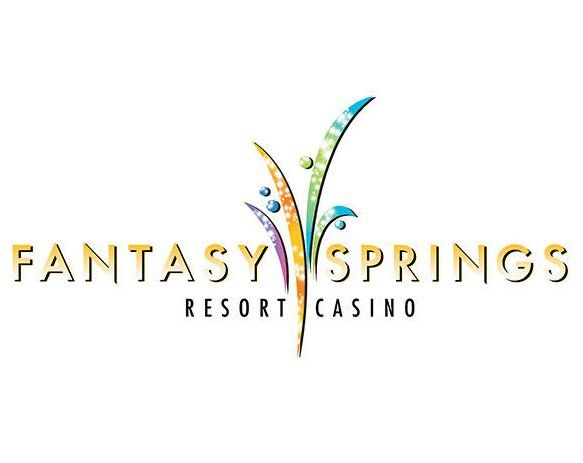 Grand Prize: A $200.00 2-night stay at Fantasy Springs Resort Casino in Palm Springs, CA. Fantasy Springs Resort Casino is located in the beautiful Palm Springs area, offering all you need for a fun-filled getaway.
