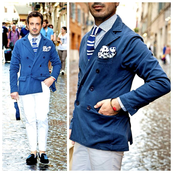 @BlogdelMarchese wears #AlphaStudio double breasted jersey coat for Milan Fashion Week! Do you like his glamour style?   #SS2015 #mfw #mfw2015 #fashion #milano #florence #knitwear #menstyle #menswear #menfashion #style #stylish #stylishoutfit #glamour #coat #color #cotton #yarn