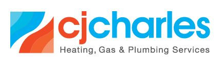 C J Charles Ltd offers Central Heating, General Plumbing, Boiler Servicing and Repairs in Wirral, Birkenhead, Liverpool,  West Kirby & Heswall areas with Over 50 year's experience.