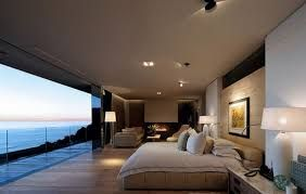 Image result for luxury bedrooms