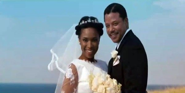New Movie Trailer: Winnie Mandela Starring Jennifer Hudson + Terrence Howard