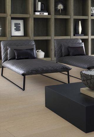 1000 images about salons en fauteuils on pinterest for Massenhoven top interieur