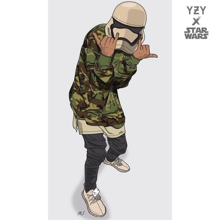 adidas shoes 5 5 boys cartoons instagram eyes 624090