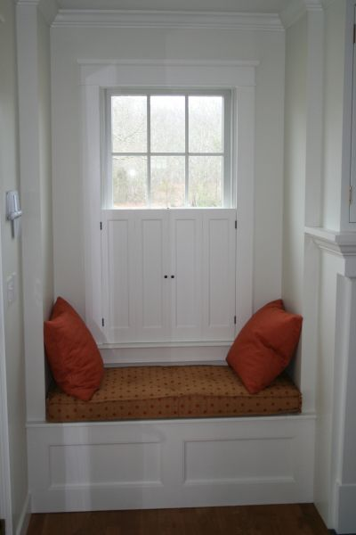 Marvelous Colonial Shutterworks Specializes In Window Shutters   Handcrafted Raised  Panel And Flat Panel Interior Shutters And Exterior Shutters.