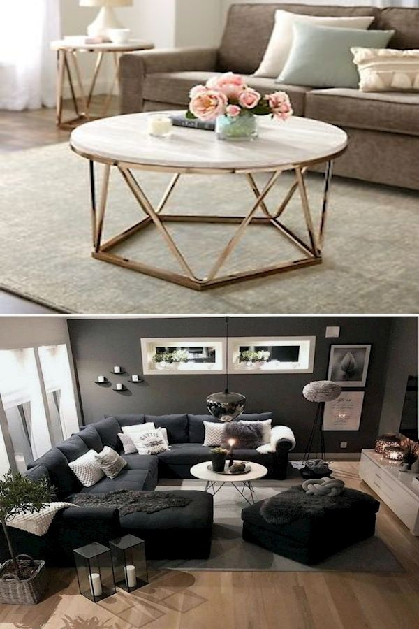 Living Room Accessories Living Room Styles 2016 Room Furnishing Ideas In 2021 Living Room Accessories Living Room Living Room Styles