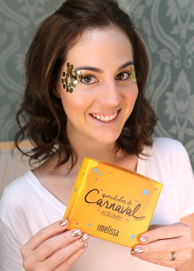 Melisseiras ganham kit de adereços exclusivo na compra de Melissas selecionadas por Vic Ceridono    por Lise Crippa | Blog tudo da moda       - http://modatrade.com.br/melisseiras-ganham-kit-de-adere-os-exclusivo-na-compra-de-melissas-selecionadas-por-vic-ceridono