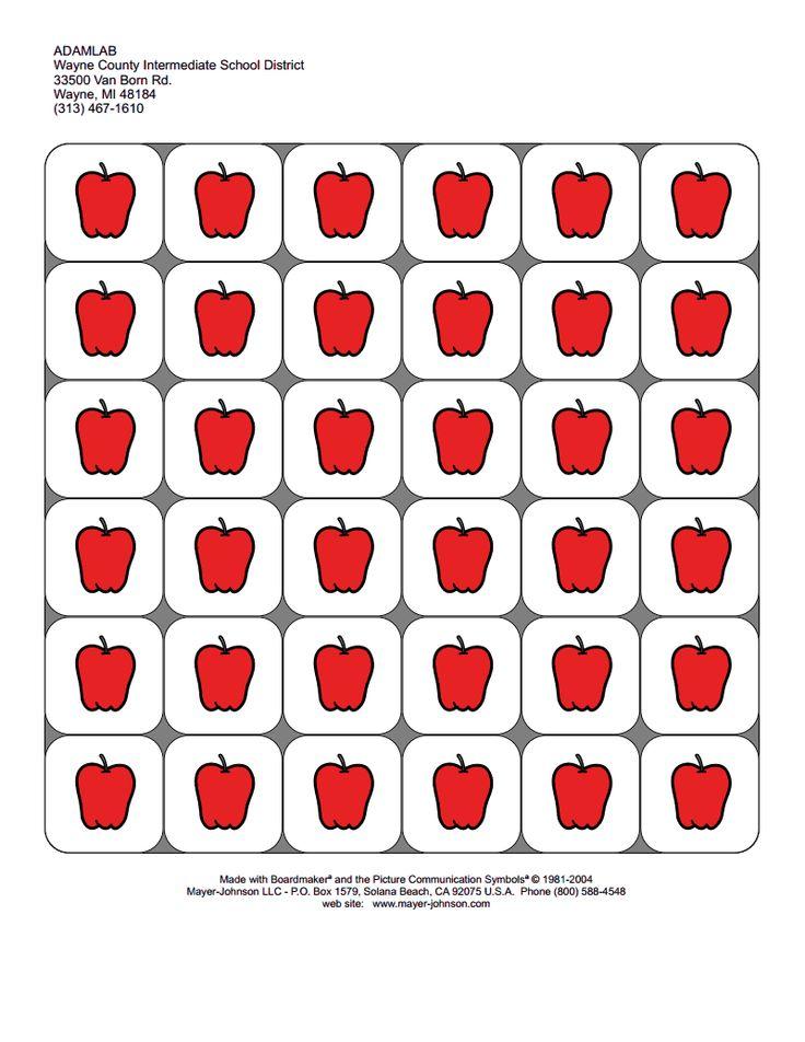 FREEBIE 10 apples up on top printable 2.bm2.pdf Google
