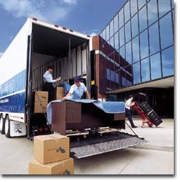 Packers and Movers in Fazilka provide top quality car carrier and bike transportation services at best affordable cost to you.