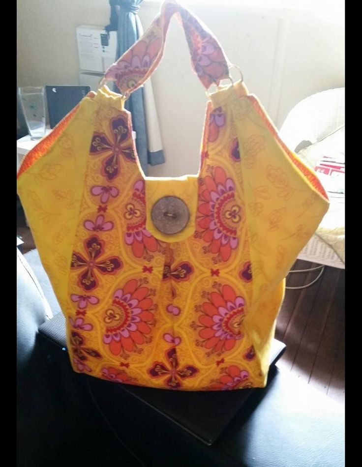 Tote bag  Custom order  Email: mbmaccessories1@gmail.com Facebook: https://www.facebook.com/mbmaccessories1