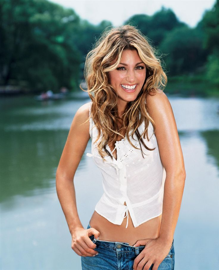 Jennifer Esposito Picture #104850