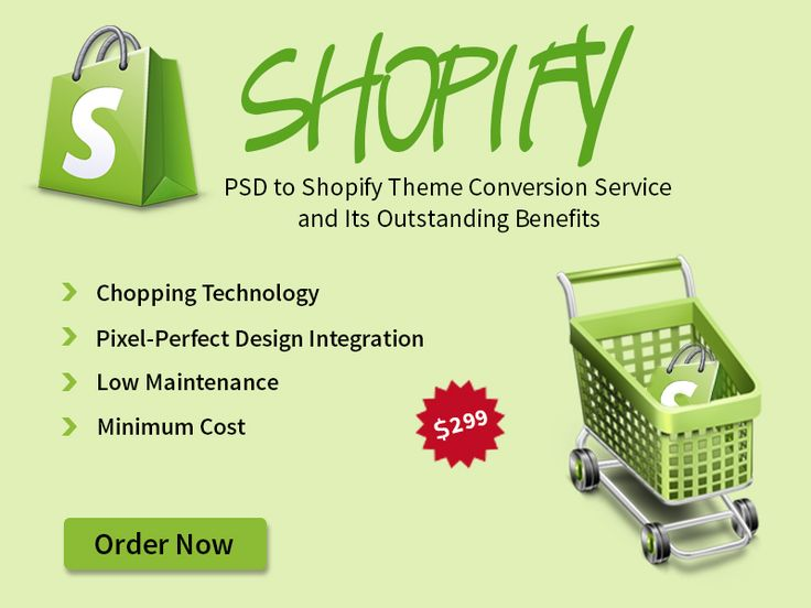Shopify is a leading online shop builder, Get a Professional Designs & Grow your business with #Shopify.Convert your PSD,ai,pdf,jpg,png templates to shopify format.
