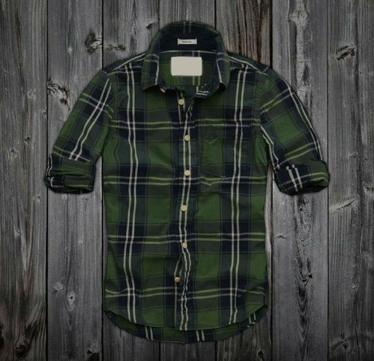 17 Best images about mens plaid shirts on Pinterest | Mens jumpers ...