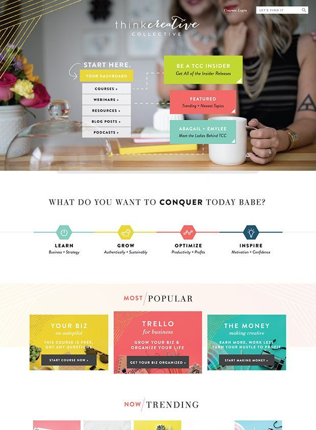 strategic web design think creative collective web design ideas rh pinterest com