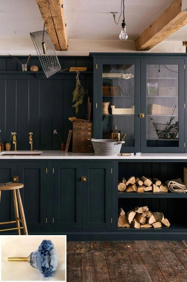 Dark Light Oak Maple Cherry Cabinetry And Kitchen Cabinet Aluminium Vs Wood Check The Pic For Kitchen Trends Shaker Kitchen Design Rustic Modern Kitchen