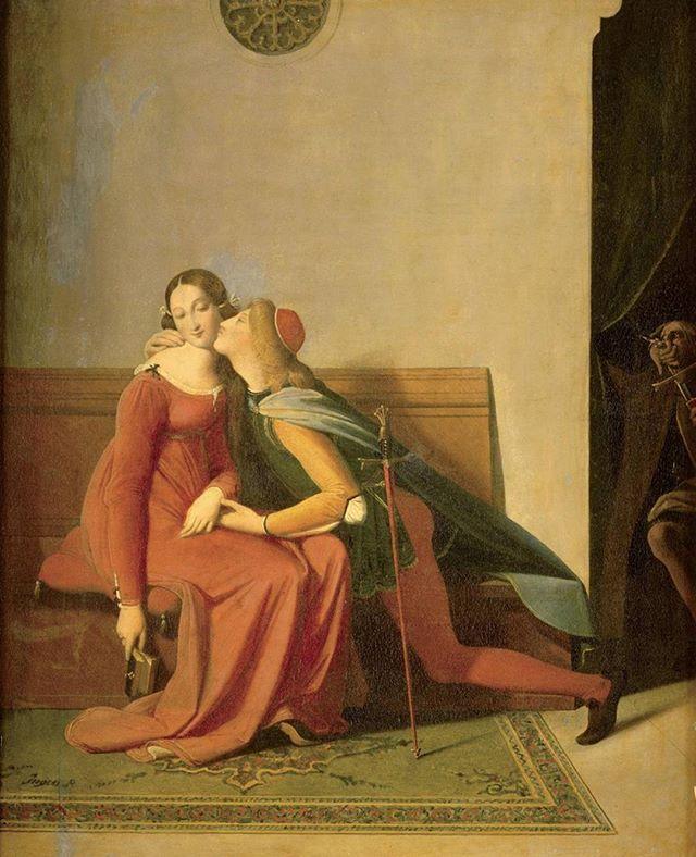 """FR/РУС Parlons de bisous.  Savez-vous que la bise a été mentionnée depuis l'Antiquité? - en Grèce et en Inde on faisait la bise pour se saluer. - il y a 2000 ans les Romains pratiquaient l'osculum (entre personnes de même rang social) le basium (baiser tendre) et le suavium (réservait aux """"femmes de joies) qui est l'ancêtre de French Kiss. - le baiser a été interdi au XIVème à raison de l'épidémie de peste noire. - la bise en public était banni au XIXème. - elle sort de son intimité qu'après…"""