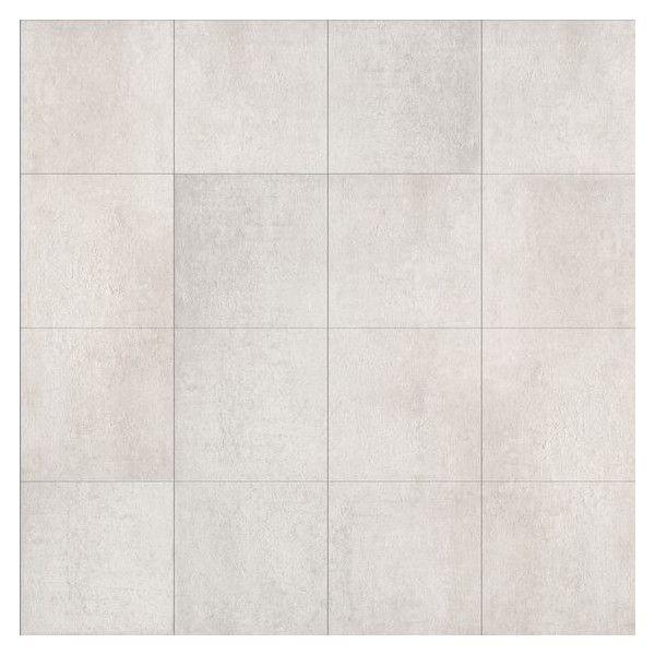 Pin By Aya Ebrahim On My Creations Concrete Floor Texture Floor Texture Concrete Texture