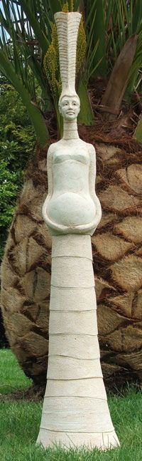 866 best ceramics images on pinterest
