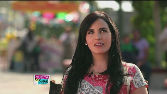Alex Sirvent se separa de Ximena Herrera (VIDEO)