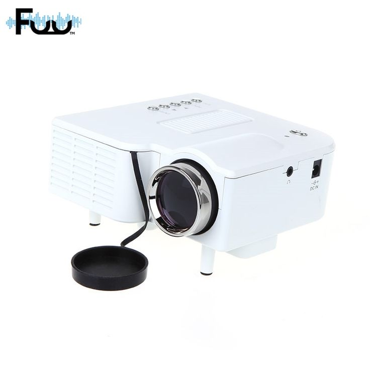 46.35$  Buy here - http://aligzu.shopchina.info/go.php?t=32786913011 - High Quality Mini Projector Beamer Cinema 1024P Full 3D HDMI USB Video Digital portable LCD LED Proyector Home Theater Projetor  #magazine
