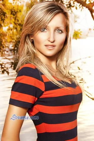 foreign affair dating kiev We are now the european office of 'a foreign affair'  female models, looking for love, mail order bride, dating services, dating site, kiev women, foreign brides,.