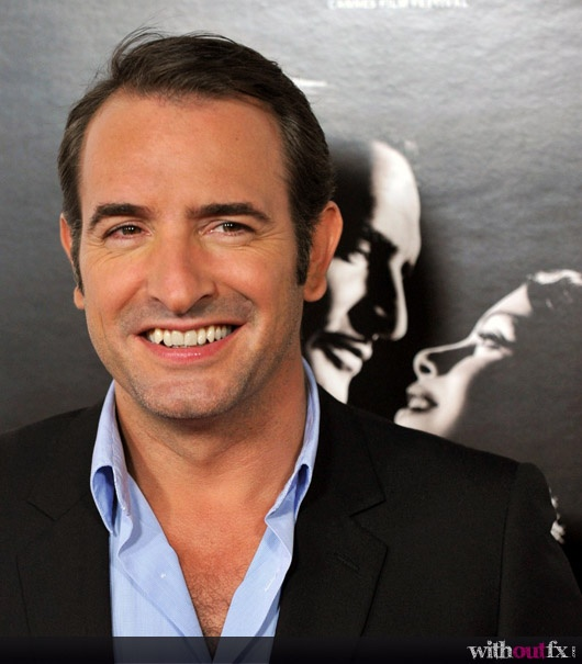 17 best images about hubba hubba on pinterest rupert for Dujardin 007