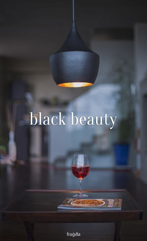 Bring a piece of elegance into your home with beauty that never fades. | fragilla.com