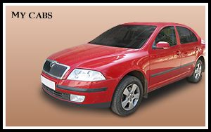 Airport Taxi Bangalore with Your Favorite Color