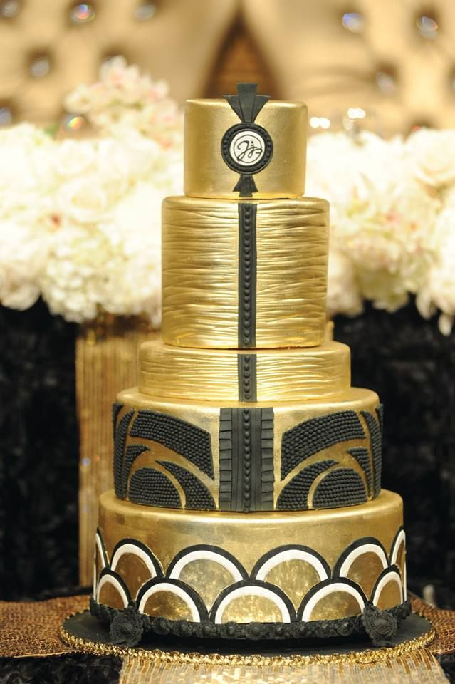 17 Best Images About Great Gatsby Wedding On Pinterest