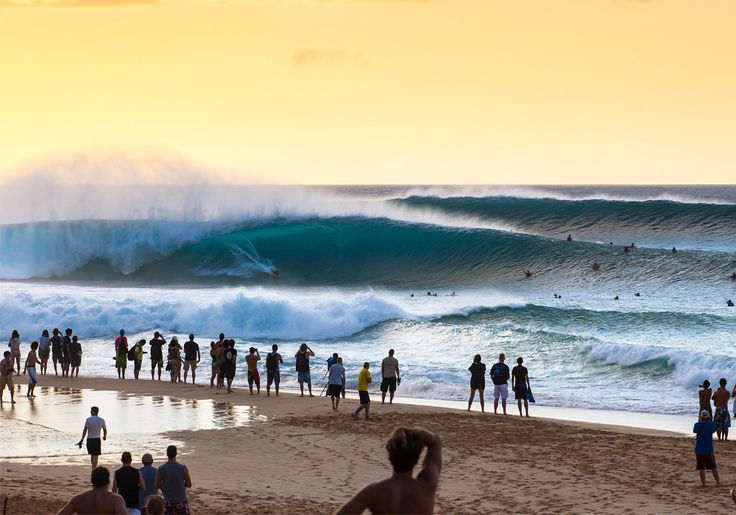 Who is in the Mike Stewart Pipeline Invitational so far? - Science Bodyboards #Bodyboarding #ボディボード