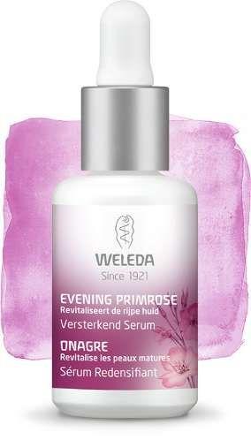 Evening Primrose Versterkend Serum