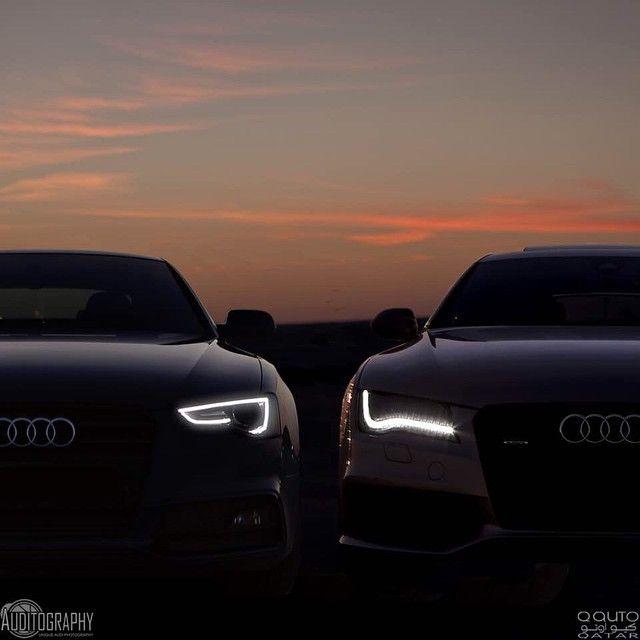 Best 25+ Audi A5 Ideas On Pinterest