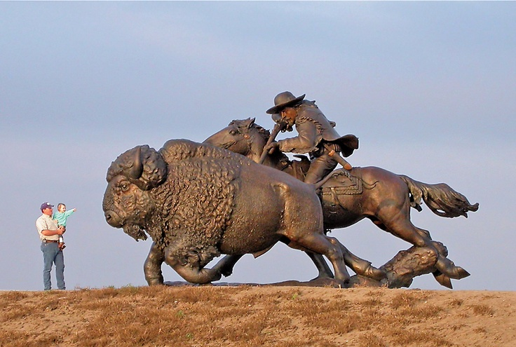 52 best 53 Statues You Need to See Before You Die images ...