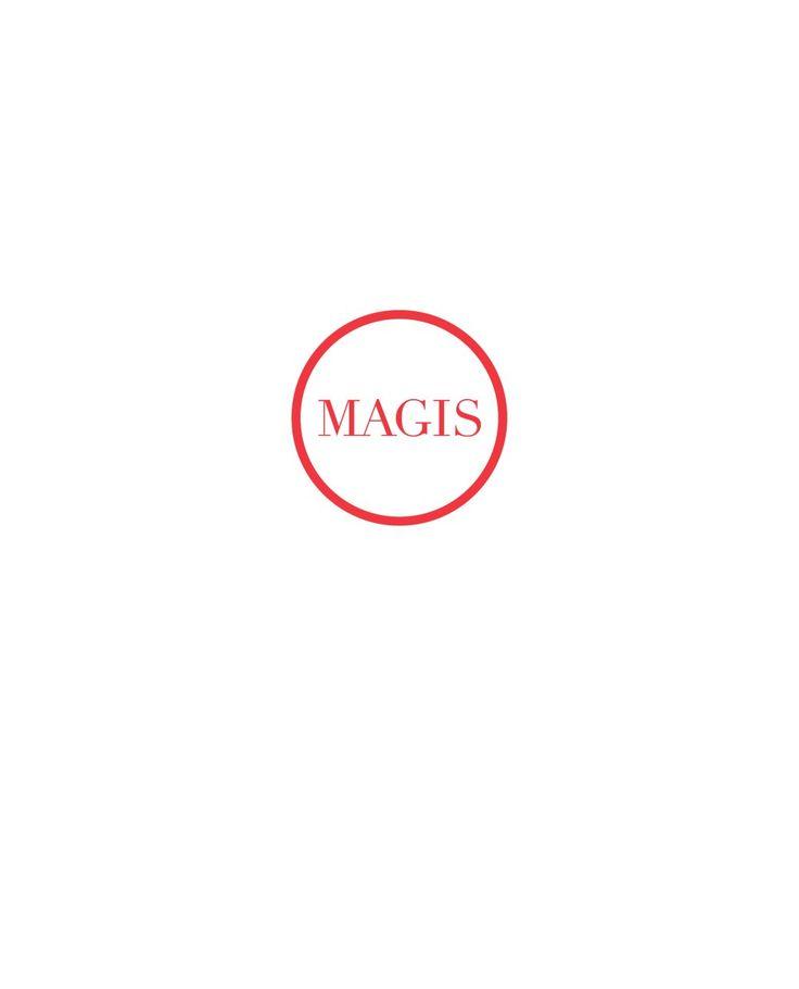 magis logo - Google 搜索
