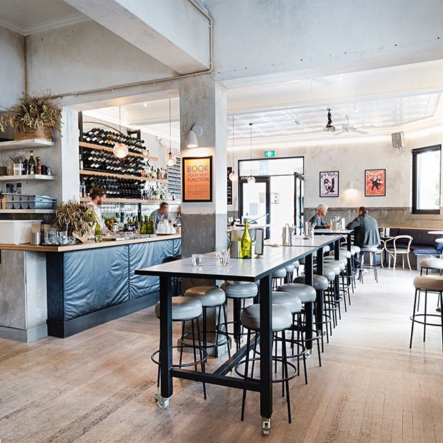 Book any of our spaces for your next function- from spaces in the Public Bar, the Athletic Club or areas on the Terrace, we can help you create the best party your mates have been to. Want to know more? Email our functions master Bec on bec@goodtimehospitality.com.au and she will sort you out.
