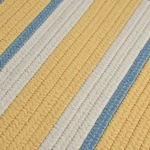 1000 Images About New Quot Boat Sized Quot Runner Rugs And Area