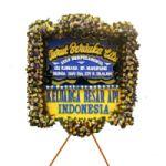 Jual Karangan Bunga Papan Duka Cita Di Dekat Rumah Duka Yang Ada di Daerah Pemecutan Denpasar Bali www.garedi.com/jual-karangan-bunga-papan-duka-cita-di-dekat-rumah-duka-yang-ada-di-daerah-pemecutan-denpasar-bali