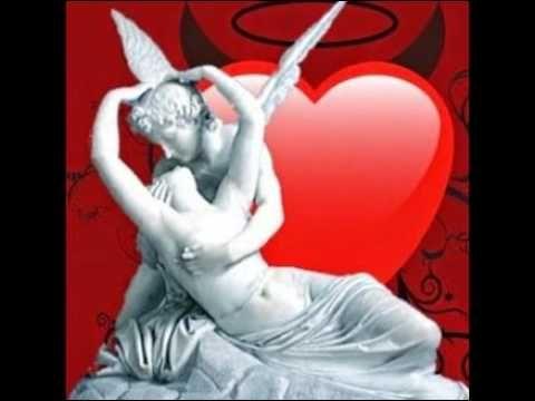 Lithgow 0027732740754 love spells in Tasmania,Currie, Goulburn, Grafton