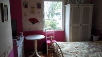 Maison / villa à louer à Carquefou - Vente maison / villa entre particuliers