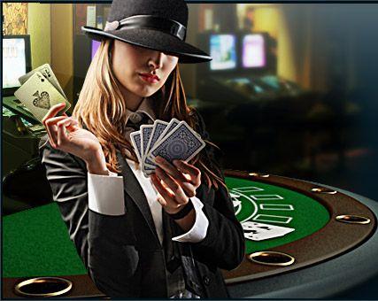 casino online poker stars spiele