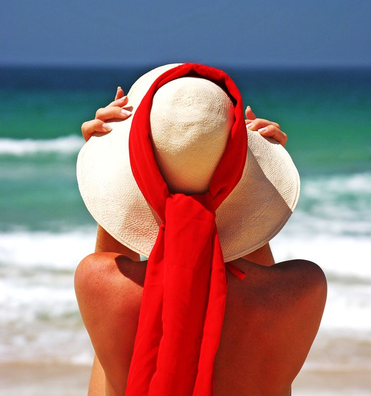 Holiday Health – How to Survive the Summer Holidays  We all look forward to our summer holidays. It gives us a chance to relax, and escape from the fast pace of daily life. But before you set off, get prepared and keep healthy. Here's how to look and feel your best.  https://www.christinebailey.co.uk/holiday-health-how-to-survive-the-summer-holidays/