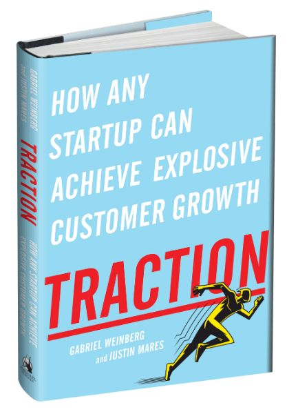 217 best book images on pinterest books online design thinking traction a startup guide to product distribution fandeluxe Choice Image