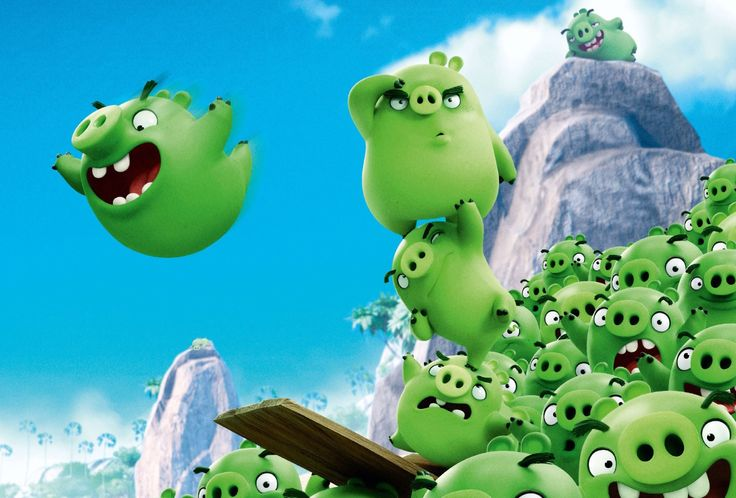 1920x1300 angry birds free hd wallpaper free download
