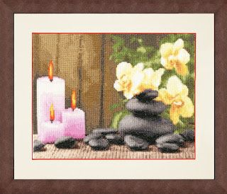 """Вышивалка 刺繍: Скачать схему вышивки """"Золотое руно"""" Магия востока МГ-015 """"Энергия огня"""""""