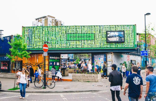 Design Unboxed :: THE LONDON DESIGN FESTIVAL