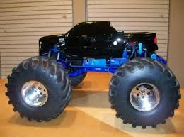 Image result for cool rc cars and trucks